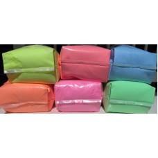 Neon verfpoeder set in 6 kleuren van 2.0kg