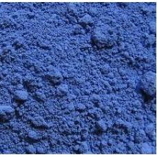 Holi Poederverf 2.5kg Blauw