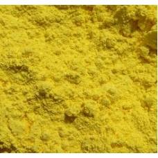Holi Poederverf 2.5kg Geel