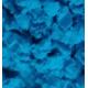 Holi Poederverf 10kg Blauw