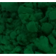 Holi Poederverf 10kg Groen